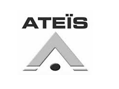 ATIES Middle East